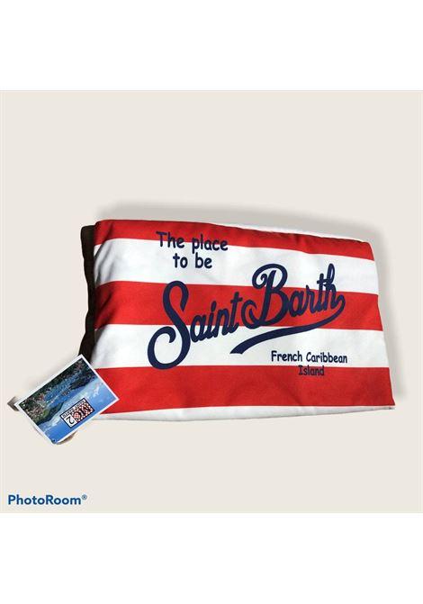 SAINT BARTH |  | AID0001LIG41