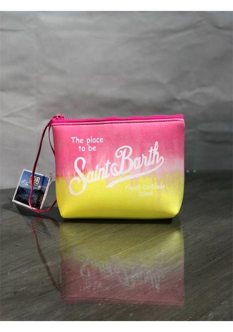 SAINT BARTH | pochette | ALIN001STDY292191