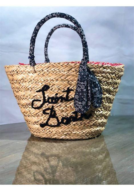 SAINT BARTH | Bag | KYLIEKYL000100