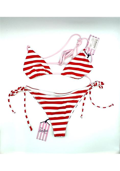 SAINT BARTH | Swimwear | LEAHMARIELLELIG4021