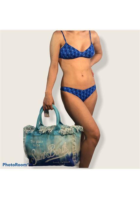 SAINT BARTH | Swimwear | MAYNAOMIMONOOC