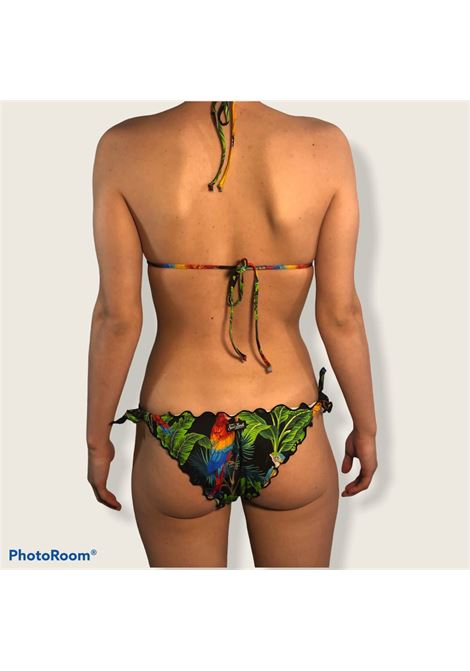 SAINT BARTH | Bikini | SAGITTARIUSMOONMACW00