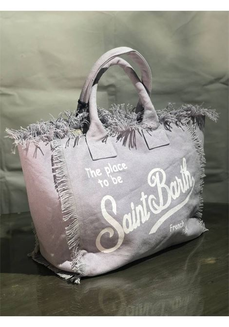 SAINT BARTH   Bag   VANI0012124