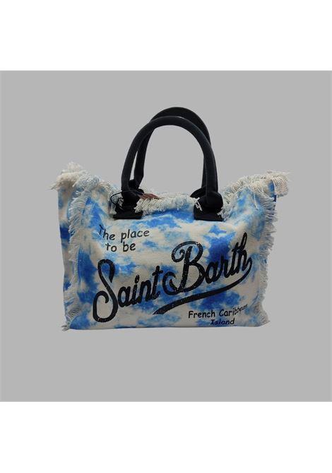 SAINT BARTH | Bag | VANITIDIEVANY001017