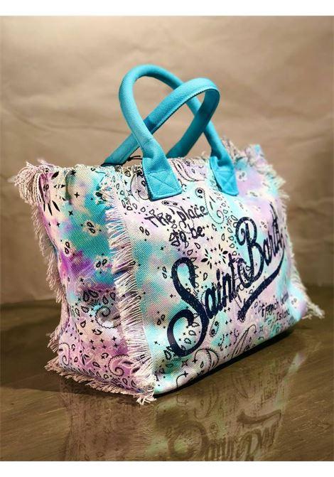 SAINT BARTH   Bag   VANITYBNTD62