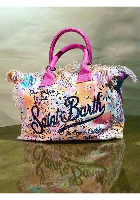 SAINT BARTH | Bag | VANITYBNTD82