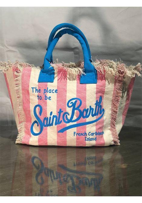 SAINT BARTH | Bag | VANITYEMBRYTINA2131