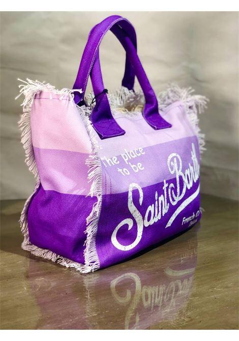 SAINT BARTH   Bag   VANITYGRADIENTSTRIPES24