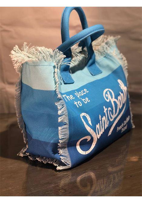 SAINT BARTH   Bag   VANITYGRADIENTSTRIPES61