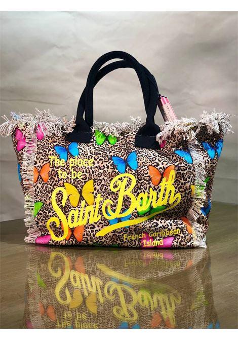 SAINT BARTH | Bag | VANITYLEOFLY11