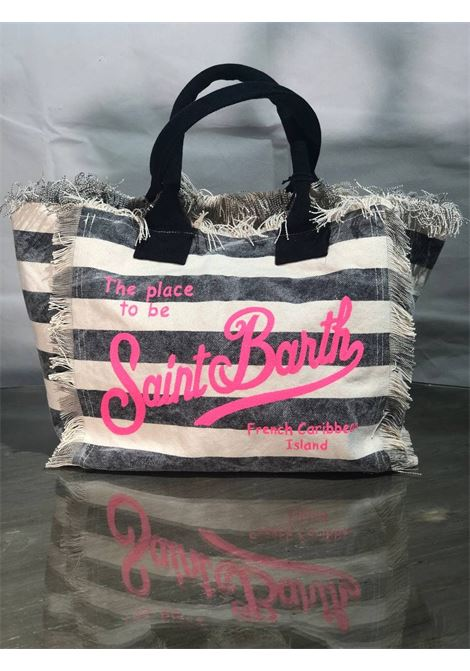 SAINT BARTH | Bag | VANITYLIG0025