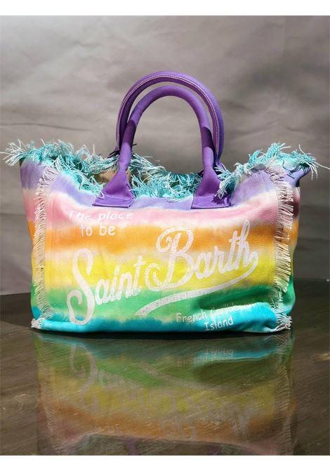 SAINT BARTH | Bag | VANITYRNWSDAR