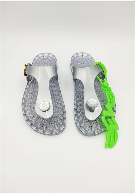 SENSI | Sandal | 4050/FLSI
