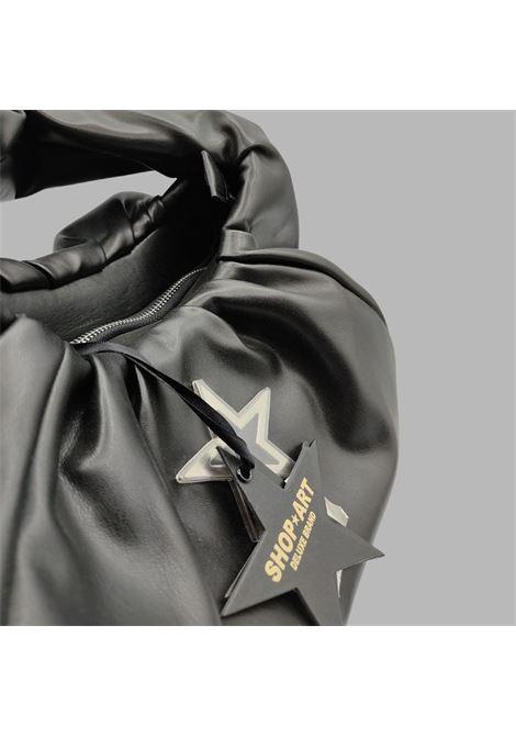 SHOP ART ACCESSORI | Bag | SA05023200002