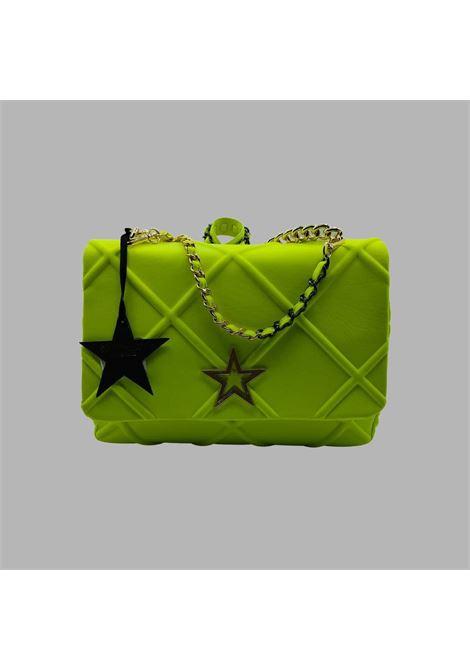 SHOP ART ACCESSORI | Bag | SA050257700009