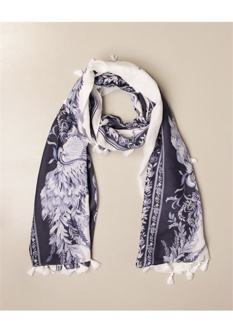 TWIN SET ACCESSORI COLLECTION | Stole | 211TO504406076