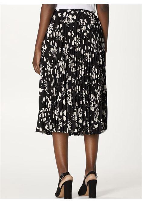 TWIN SET ACTITUDE | skirt | 211MT203605971