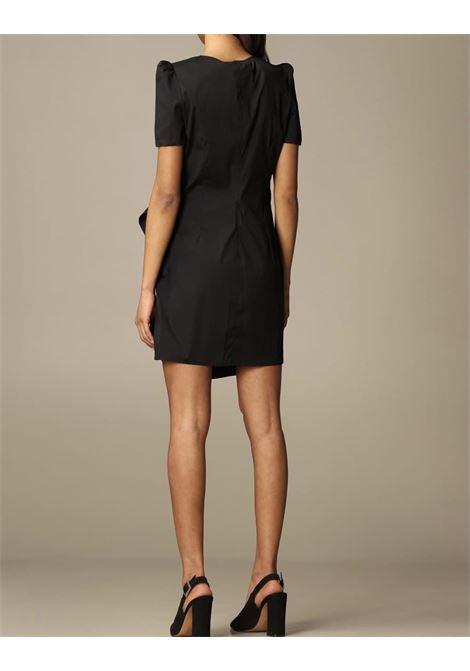 TWIN SET ACTITUDE | Dress | 211MT226100006