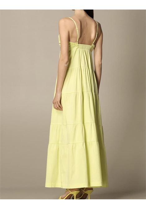 TWIN SET ACTITUDE | Dress | 211MT226500807