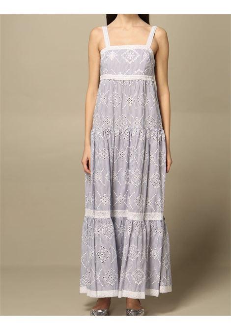 TWIN SET COLLECTION | Dress | 211TT241106114