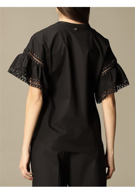 TWIN SET COLLECTION | Blouse | 211TT246400006