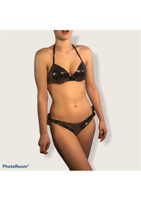 U&B TWIN SET | Swimwear | 211LMM144M17706000