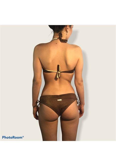 U&B TWIN SET | Swimwear | 211LMML55ML7706024