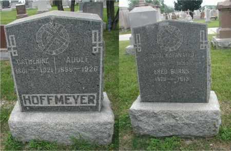 KAVANAUGH, SARAH - Cook County, Illinois | SARAH KAVANAUGH - Illinois Gravestone Photos
