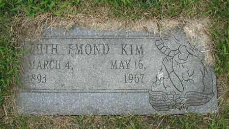 KIM, RUTH - Cook County, Illinois | RUTH KIM - Illinois Gravestone Photos