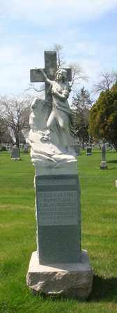 MARTINEZ, JESUS - Cook County, Illinois | JESUS MARTINEZ - Illinois Gravestone Photos