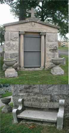 STOMPANATO, UNKNOWN - Cook County, Illinois | UNKNOWN STOMPANATO - Illinois Gravestone Photos
