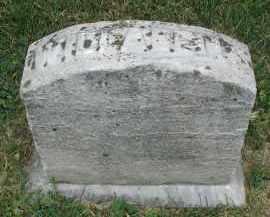 BEIDELMAN, WILLABELLE - DuPage County, Illinois   WILLABELLE BEIDELMAN - Illinois Gravestone Photos