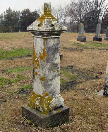 ALTFILLISCH, KATHERINA - Jo Daviess County, Illinois | KATHERINA ALTFILLISCH - Illinois Gravestone Photos
