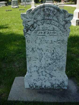 AGNEW, HENRY - Ogle County, Illinois | HENRY AGNEW - Illinois Gravestone Photos
