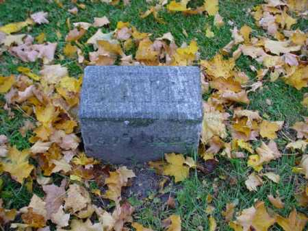 BAUMBACH, ARTIE - Ogle County, Illinois | ARTIE BAUMBACH - Illinois Gravestone Photos