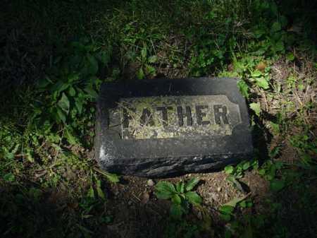 BOYLE, FATHER - Ogle County, Illinois | FATHER BOYLE - Illinois Gravestone Photos