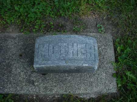 BOYLE, MOTHER - Ogle County, Illinois | MOTHER BOYLE - Illinois Gravestone Photos