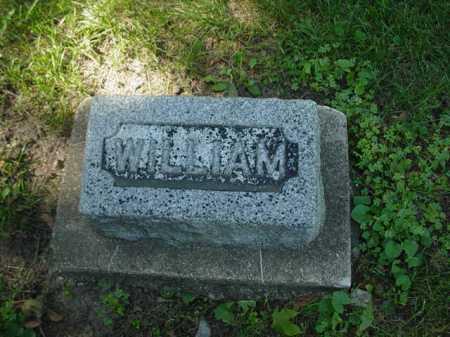 BOYLE, WILLIAM - Ogle County, Illinois | WILLIAM BOYLE - Illinois Gravestone Photos