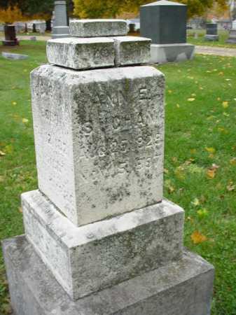 BUCHAN, ANN - Ogle County, Illinois | ANN BUCHAN - Illinois Gravestone Photos