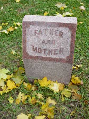 BULLIS, FATHER - Ogle County, Illinois | FATHER BULLIS - Illinois Gravestone Photos