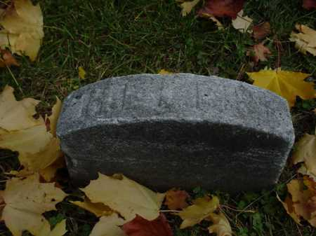 CASLER, HELEN - Ogle County, Illinois   HELEN CASLER - Illinois Gravestone Photos