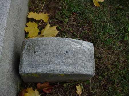 CASLER, W. C. - Ogle County, Illinois | W. C. CASLER - Illinois Gravestone Photos