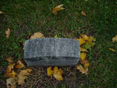 CASS, FATHER - Ogle County, Illinois   FATHER CASS - Illinois Gravestone Photos