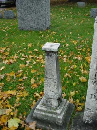 CLAYTOR, WILLIE - Ogle County, Illinois | WILLIE CLAYTOR - Illinois Gravestone Photos