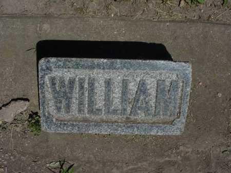 COOPER, WILLIAM - Ogle County, Illinois   WILLIAM COOPER - Illinois Gravestone Photos