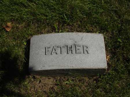 COUNTRYMAN, FATHER - Ogle County, Illinois | FATHER COUNTRYMAN - Illinois Gravestone Photos
