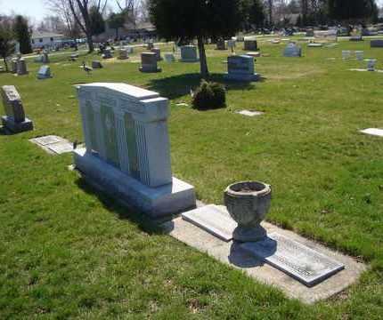 ARGOUDELIS, ALEXANDRIA D. - Will County, Illinois | ALEXANDRIA D. ARGOUDELIS - Illinois Gravestone Photos