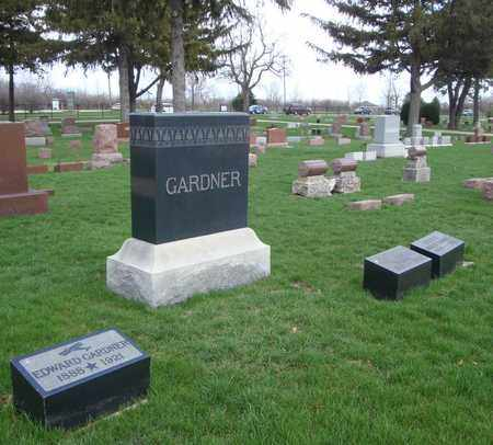 SCHAAF, MARY - Will County, Illinois | MARY SCHAAF - Illinois Gravestone Photos