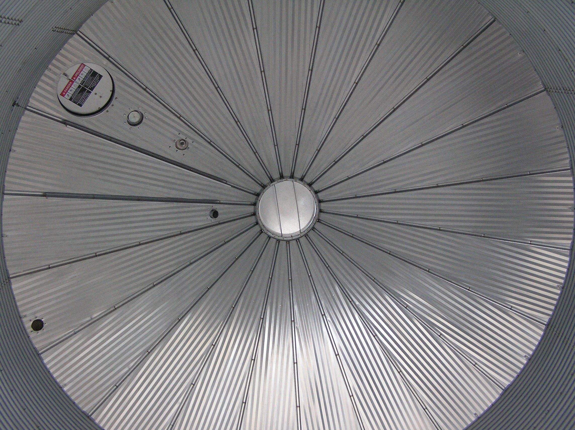 Maxi Lift Dallas Tx 008