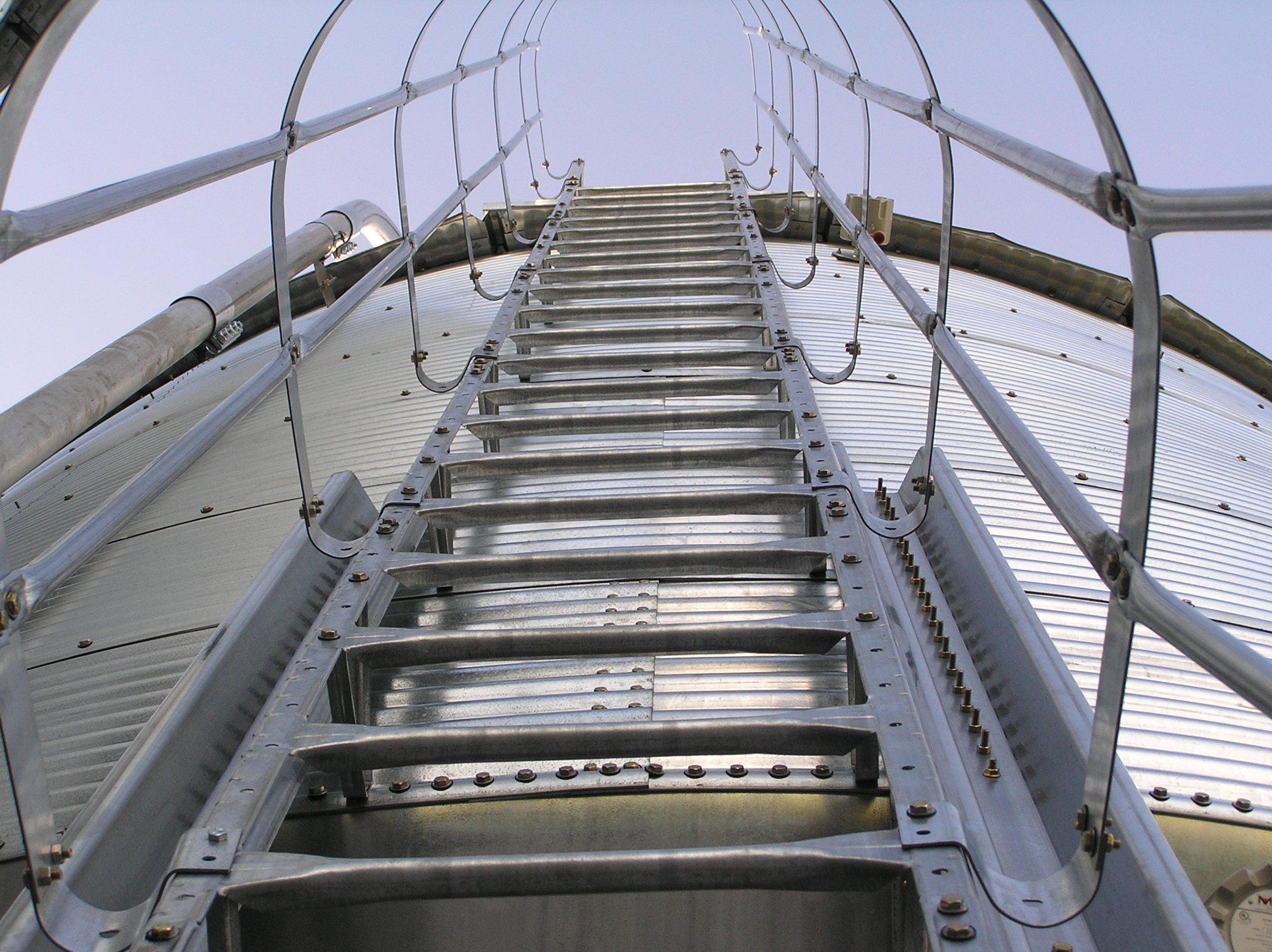 Maxi Lift Dallas Tx 033